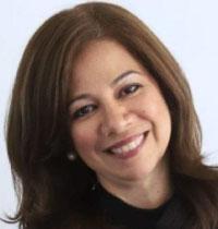 Mildred Reyes