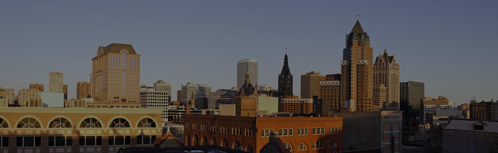 NAHREP Milwaukee can help YOU build your business