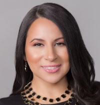 Monica A. Cruz