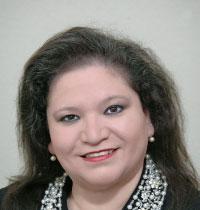 Monica Barrientos