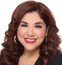 Monica Vasquez