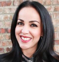 Monica Vilamil