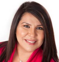 Monica Villareal