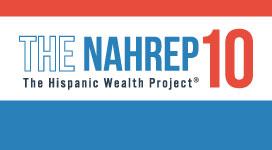 NAHREP 10 Principles