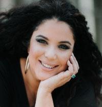Nathalie Medina-Rauch