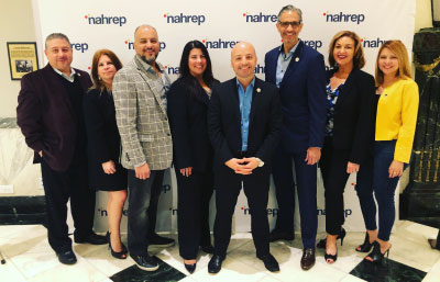 NAHREP North New Jersey Events