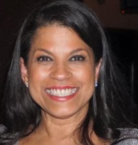 Nydia Cruz