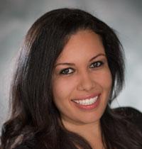 Olivia Chavez Serrano