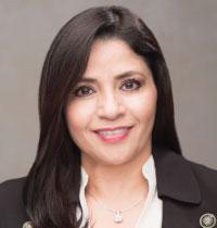 Oralia Herrera