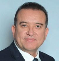 Oscar Campa
