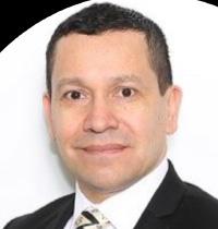 Oscar Cuesta
