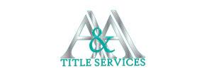 A&A Title Services