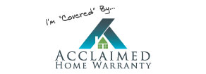 Acclaimed Home Mortgage