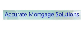 Accurate Mortgage Solutions