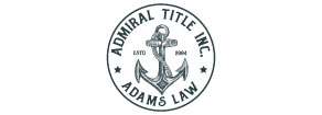 Admiral Title