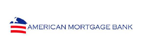 American Mortgage Bank