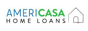 Americasa Home Loans