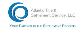 Atlantic Title Services