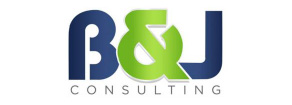 B&J Consulting Group