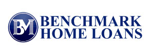 Benchmark Home Loans