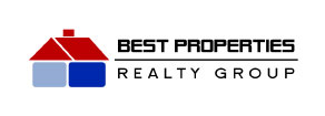 Best Properties