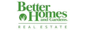 Better Homes & Gardens Real Estate Rand Realty