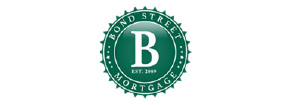 Bond Street Mortgage