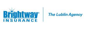 Brightway Insurance Lublin Agency