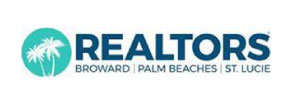Broward, Palm Beaches & St. Lucie REALTORS