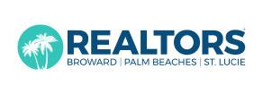 Broward Realtors