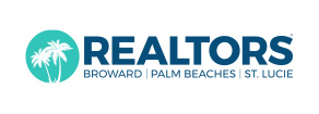 Broward, Palm Beach, & St. Lucie Realtors