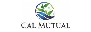 Cal Mutual