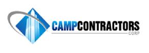 Camp Contractors