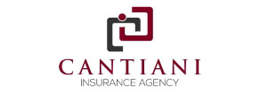 Cantiani Agency