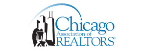 Chicago Association of REALTORS(R)