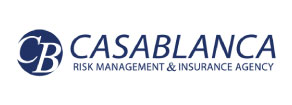 Casablanca Insurance