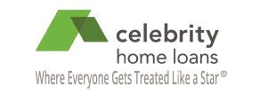 Celebrity Home Loans