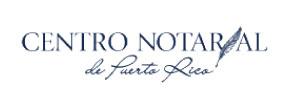Centro Notarial