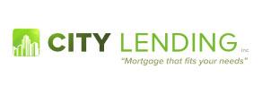 City Lending