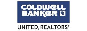 Coldwell Banker United Realtors