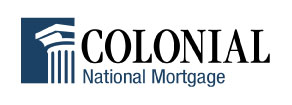 Colonial Mortgage