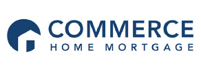 Commerce Home Loans