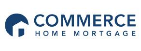 Commerce Home Loans