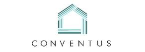 Conventus