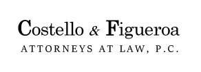 Costello & Figueroa, Attorneys at Las, P.C.