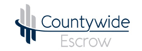 Countrywide Escrow