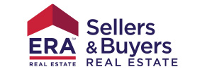 ERA Seller & Buyers