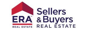 ERA Seller & Buyers