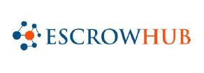 Escrow Hub