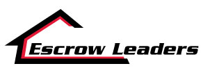Escrow Leaders